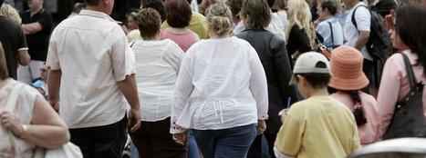 ΑΝΑΦΟΡΑ ΤΗΣ Π.Ο.Υ. : 422 εκατομμύρια άνθρωποι παγκοσμίως πάσχουν από σακχ. διαβήτη   Ειδήσεις Υγείας   Scoop.it