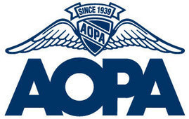Rotax 912 iS sips fuel, gains converts - AOPA Pilot   Light Sport Aircraft   Scoop.it