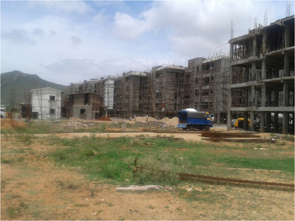 Flats sale in Chennai | Flats for sale in Coimbatore and Chennai | Scoop.it