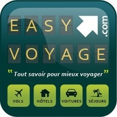 Requêtes insolites à l'hôtel : Mer trop bleue et soupe au crocodile - EasyVoyage   Voyages   Scoop.it