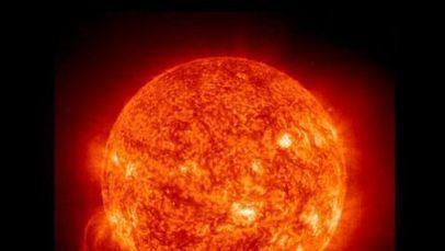 Σβήνει ο Ηλιος; Εντυπωσιακές οι λήψεις από τη ΝASA (pics) - gazzetta.gr | ΗΛΙΟΣ | Scoop.it