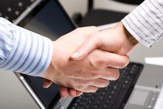 Comment conclure un partenariat en affiliation?   ArgentWebMarketing   Ecommerce   Scoop.it