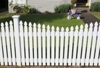 Fencing In Auckland | Cover Your Home With a Good View | Scoop.it