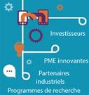 La 6ème édition de NormandInnoV se déroulera à Rouen - Drakkaronline.com   innovation services financiers   Scoop.it