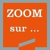 Service commun de documentation - Zoom sur... Livre & lecture à l'heure du numérique   Bibliothèques à la Une   Lecture numérique et ebook en bibliothèque   Scoop.it
