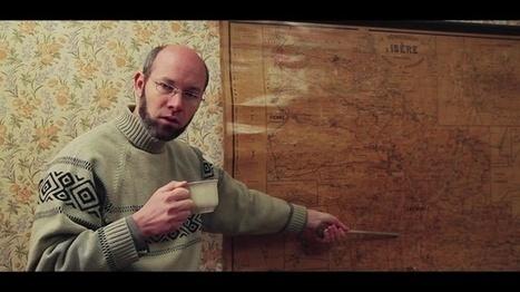 Vidéos eTourisme & Voyage   e tourism   Scoop.it