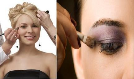 Party natural makeup tips for brown eyes | Jeniffer Carmo | Scoop.it