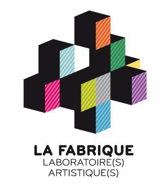 La Fabrique - Laboratoire(s) artistique(s) - Centre culturel à Nantes | Participation culturelle | Scoop.it