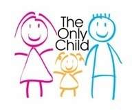 One Child Guilt (OCG)   The Only Child   Scoop.it