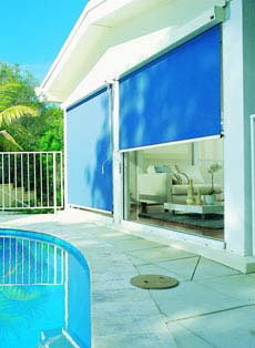 Protect Windows of your Home from External Elements | Sydney Blinds and Shutters | Scoop.it