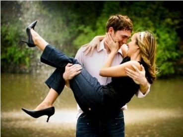 Love specialist in mantra | Astro Yatra | Scoop.it