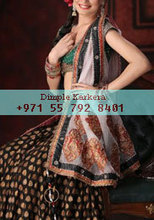 Sharjah Independent Escorts +971 55 792 8401 Dimple Karkera Sharjah Female Escorts   newdubaimodel   Scoop.it