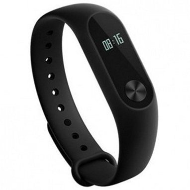 Xiaomi Mi Band 2 Features and Other Details | Smartphones , Tablets and Laptops | Scoop.it