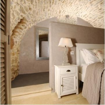 Des solutions en béton pour vos aménagements intérieurs | Immobilier | Scoop.it