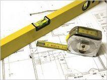 Vers des normes de construction toujours plus simples | Performance Énergétique du Bâtiment | Scoop.it