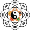 ejercicios de taoismo y la salud