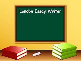 Content Writing Services | Content Writing Services | Scoop.it
