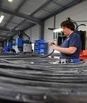 Conjoncture des PME en régions : la morosité devrait se poursuivre en 2014 - Localtis.info un service Caisse des Dépôts | Nouvelles économiques TPE PME | Scoop.it