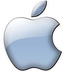 Apple logo may become illegal in Russia, called to be replaced by a cross | weLOVEdesign | Scoop.it