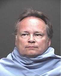 Driver who hit pro cyclists gets 7 days in jail - Tucson Velo | Local Economy in Action | Scoop.it