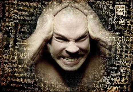 DISFRUTA del SILENCIO mientras PUEDAS: PRONTO insertarán ANUNCIOS en tu CEREBRO   La R-Evolución de ARMAK   Scoop.it