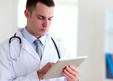 Doctor Prescribed Apps May Soon Be the New Norm in British Healthcare | Medical Devices | Scoop.it