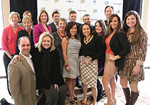 Realty Austin Wins at the Austin Business Journal's Residential Real ... | Real Estate & Mortgage | Scoop.it