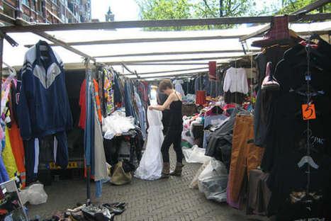 (NL) – Woordenlijst Jiddisch en Bargoens en plat Amsterdams   Waterloopleinmarkt.nl   Glossarissimo!   Scoop.it