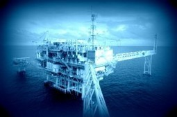 10 facts about Scotland's oil and independence | English | Scoop.it