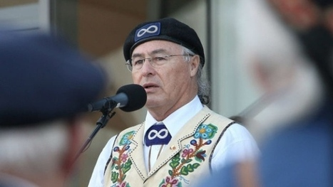 Plenty riding on whether high court will hear appeal for Métis and non-status Indians | Canada and its politics | Scoop.it