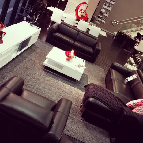 Looking for Flagship Furniture Shops in Melbourne?   Furniture Stores Victoria   Scoop.it