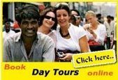Golden Triangle Packages | Tour Operator India | Scoop.it