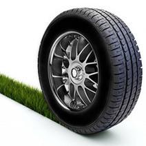 Michelin veut produire des pneux à la biomasse (biobutadiène) - Enerzine   éco-matériaux   Scoop.it