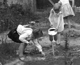 The Great Montessori Schism | Types of Schools | Scoop.it