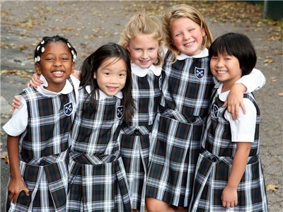 Who Will Save America's Catholic Schools? | Education, Pope Francis, ethics | Scoop.it