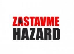 Iniciatíva Zastavme hazard spúšťa petície proti hazardu vo viacerých slovenských mestách   Správy Výveska   Scoop.it
