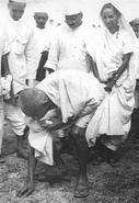 MEMO - Le site de l'Histoire | Mme Fourcade-CDI: activité pédagogique-Gandhi | Scoop.it