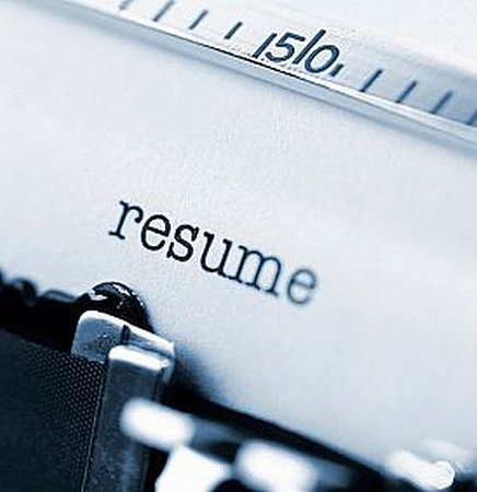 Resume Tips For Reentering the Workforce | Resume Writing | Scoop.it