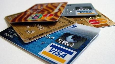 Fraudulent transactions on lost or stolen cards are up | Hass and Associates | Scoop.it