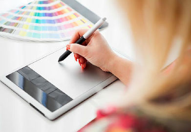 Quels sont les principes de base pour la création d'un logo ?   Entrepreneurs du Web   Scoop.it
