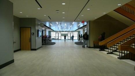 UNL: Learning Commons at Love Library now open | Espaces de bibliothèques | Scoop.it