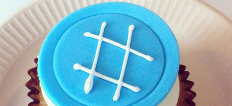 #hashtags que ajudam os professores a educar – Epoch Times | Tablets na educação | Scoop.it