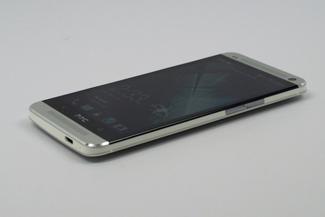 HTC One Successor Expected in 2014, Likely to Come With Sense 6 | Wine | Scoop.it