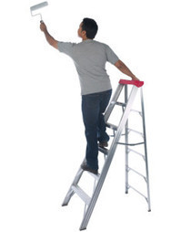 High quality interior painter - JD Consolidated. | JD Consolidated | Scoop.it