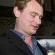 Christopher Nolan | The Rise of Super Hero Movies | Scoop.it
