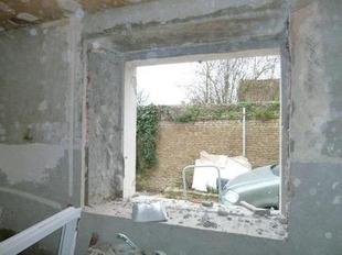 Changement de fenêtre : pourquoi prendre des précautions ? | La Revue de Technitoit | Scoop.it