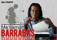 REMINDER: Traveling Caribbean Showcase is STILL ON!! | Filmbelize | Scoop.it
