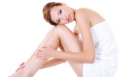 Triệt lông chân tay triệt lông bikini liệu có hại không   Truyện ma Nguyễn Ngọc Ngạn   Scoop.it