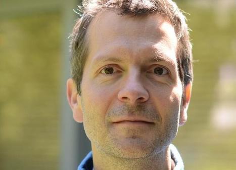 Frederic Laloux: 'Maak organisaties als de natuur, daar is ook niemand de baas' | Anders en beter | Scoop.it