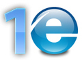 Internet Explorer 10 finally available for Windows 7 - Neowin   Digital-News on Scoop.it today   Scoop.it
